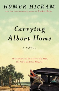 carryingalberthome_final