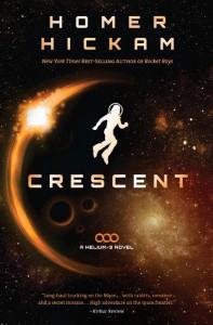 crescent2