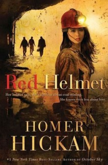 red_helmet