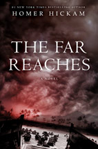 The Far Reaches Discussion Questions
