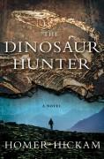 the_dinosaur_hunter