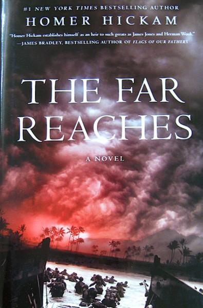 the_far_reaches