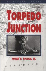 Torpedo Junction Discussion Questions