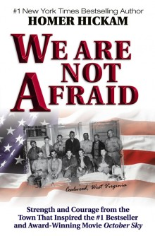 we_are_not_afraid