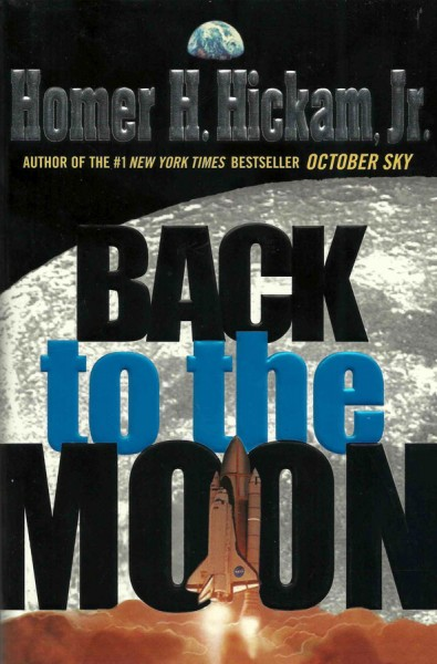 back_to_the_moon