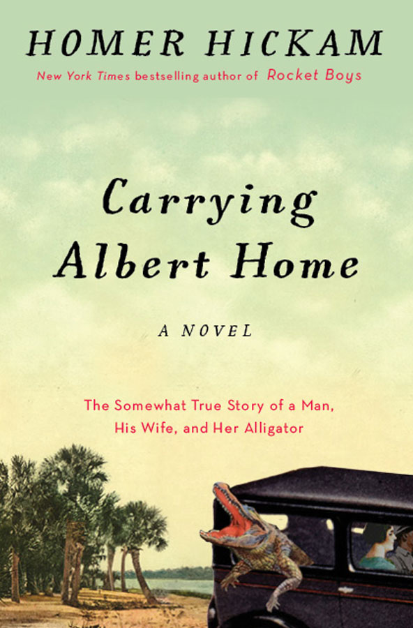 carrying_albert_home