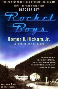 rocket_boys