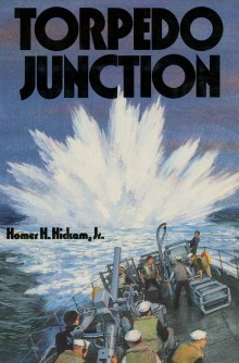 torpedo_junction_HB