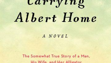 carrying_albert_home