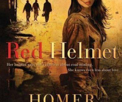 red_helmet