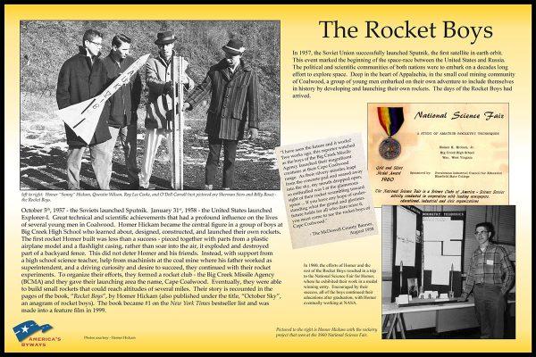 rocket-boys-20x30-a