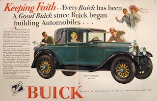 buickfaith
