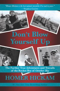 Dont-Blow-Yourself-Up_cover-web